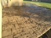 Concrete-Colored-Stamped-Patio-Antiquing-2
