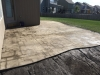 Concrete-Colored-Stamped-Patio-Antiquing-3