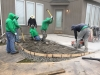 Concrete-Colored-Stamped-Patio-Cold-Joint-Preparation-1