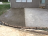 Concrete-Colored-Stamped-Patio-Compare-1