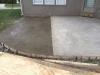 Concrete-Colored-Stamped-Patio-Compare-1