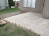 Concrete-Colored-Stamped-Patio-Complete-2