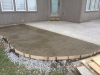 Concrete-Colored-Stamped-Patio-Complete-3