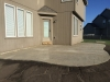 Concrete-Colored-Stamped-Patio-Complete-4