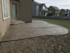 Concrete-Colored-Stamped-Patio-Complete-6