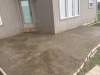 Concrete-Colored-Stamped-Patio-Dry