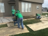 Concrete-Colored-Stamped-Patio-Mud-Placement-1