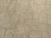 Concrete-Colored-Stamped-Patio-Pattern-1