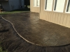 Concrete-Colored-Stamped-Patio-Seal-1