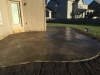 Concrete-Colored-Stamped-Patio-Seal-2