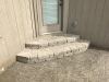 Concrete-Colored-Stamped-Patio-Stairs-4