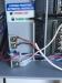 Irrigation-Hunter-Pro-C-Module-Switch-e1484079541838