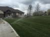 Irrigation-Large-Lot-1