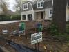 Irrigation-New-Construction-Tear-Down-Rebuild-3