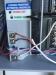 Irrigation-Pro-C-Common-Sensor-Wiring