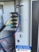 Irrigation-Pro-C-Power-Smart-Port-Wiring