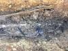 Irrigation-Wiring-Repair-1