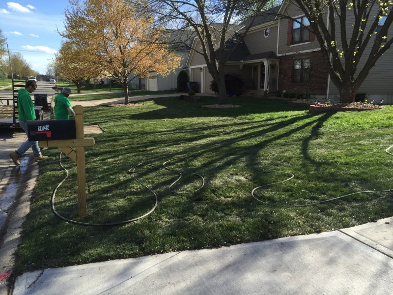 Public-Works-Lawn-Restoration-with-Sod-and-Temporary-Irrigation-1