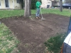 Public-Works-Lawn-Restoration-1