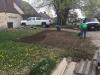 Public-Works-Lawn-Restoration-2