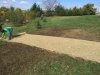 Public-Works-Lawn-Restoration-Grading-Seed-Fertilizer-Straw-Blanket-1