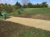 Public-Works-Lawn-Restoration-Grading-Seed-Fertilizer-Straw-Blanket-1