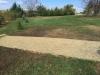 Public-Works-Lawn-Restoration-Grading-Seed-Fertilizer-Straw-Blanket-2