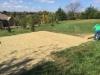 Public-Works-Lawn-Restoration-Grading-Seed-Fertilizer-Straw-Blanket-3