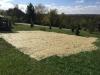 Public-Works-Lawn-Restoration-Grading-Seed-Fertilizer-Straw-Blanket-4