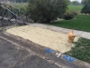 Public-Works-Lawn-Restoration-Grading-Seed-Fertilizer-Straw-Blanket-7