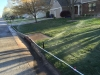 Public-Works-Lawn-Restoration-with-Sod-and-Temporary-Irrigation-3