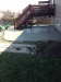 HTL-Concrete-New-Patio-18x20-Broom-Finish-1