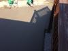 HTL-Concrete-New-Patio-18x20-Broom-Finish-2