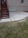 HTL-Concrete-New-Patio-18x20-Broom-Finish-3