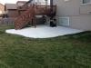HTL-Concrete-New-Patio-18x20-Broom-Finish-5