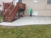 HTL-Concrete-New-Patio-18x20-Broom-Finish-Powerwash