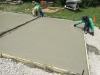 HTL-Concrete-Storage-Bin-Pads-4
