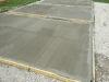 HTL-Concrete-Storage-Bin-Pads-6