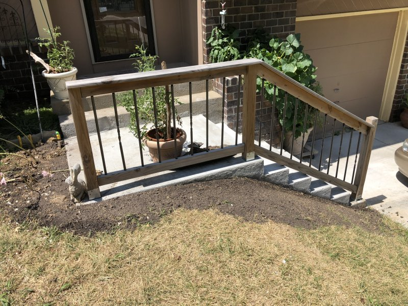concrete_stairs_new_redone_3