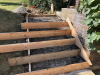 concrete_stairs_10