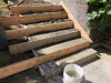 concrete_stairs_15