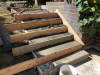 concrete_stairs_16