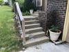 concrete_stairs_3