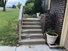 concrete_stairs_before