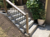 concrete_stairs_new_redone_2