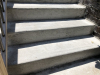 concrete_stairs_new_redone_5
