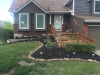 Front-Landscape-Rehab-After
