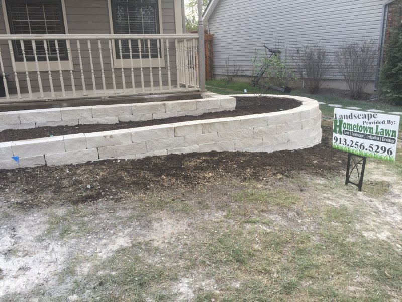 Landscape-Retaining-wall-Finish-12