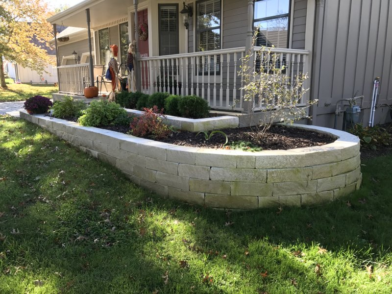 Landscape-Retaining-wall-Finish-14