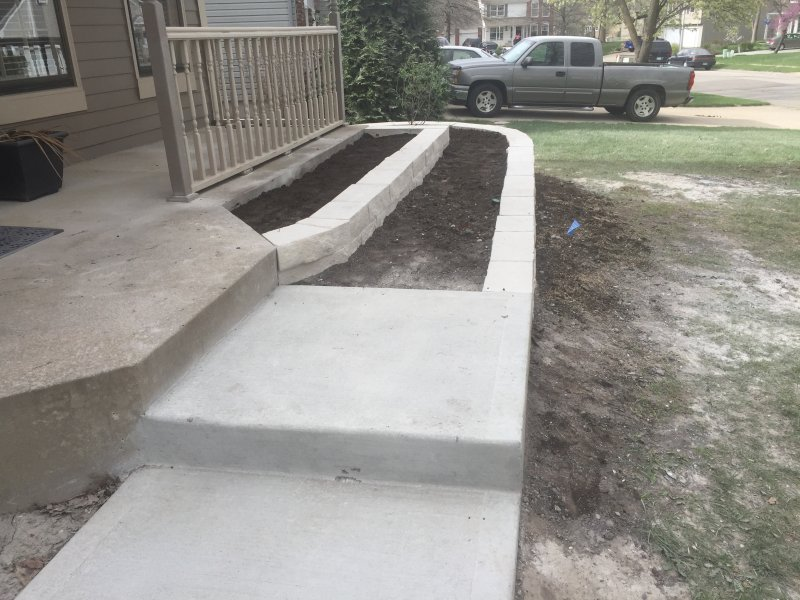 Landscape-Retaining-wall-Finish-3